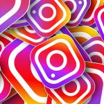 Come Aumentare Follower su Instagram: i 10 Trucchi