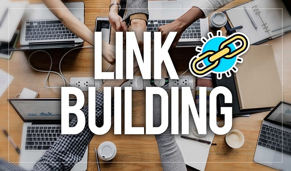 Come Fare Link Building: Strategie SEO Off-Page